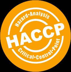 HACCP controllo infestanti bologna e provincia