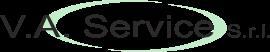 V.A. Service Srl: pulizie, disinfestazioni, HACCP Bologna