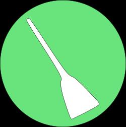 servizi di pulizia civile ed industriale a bologna e provincia